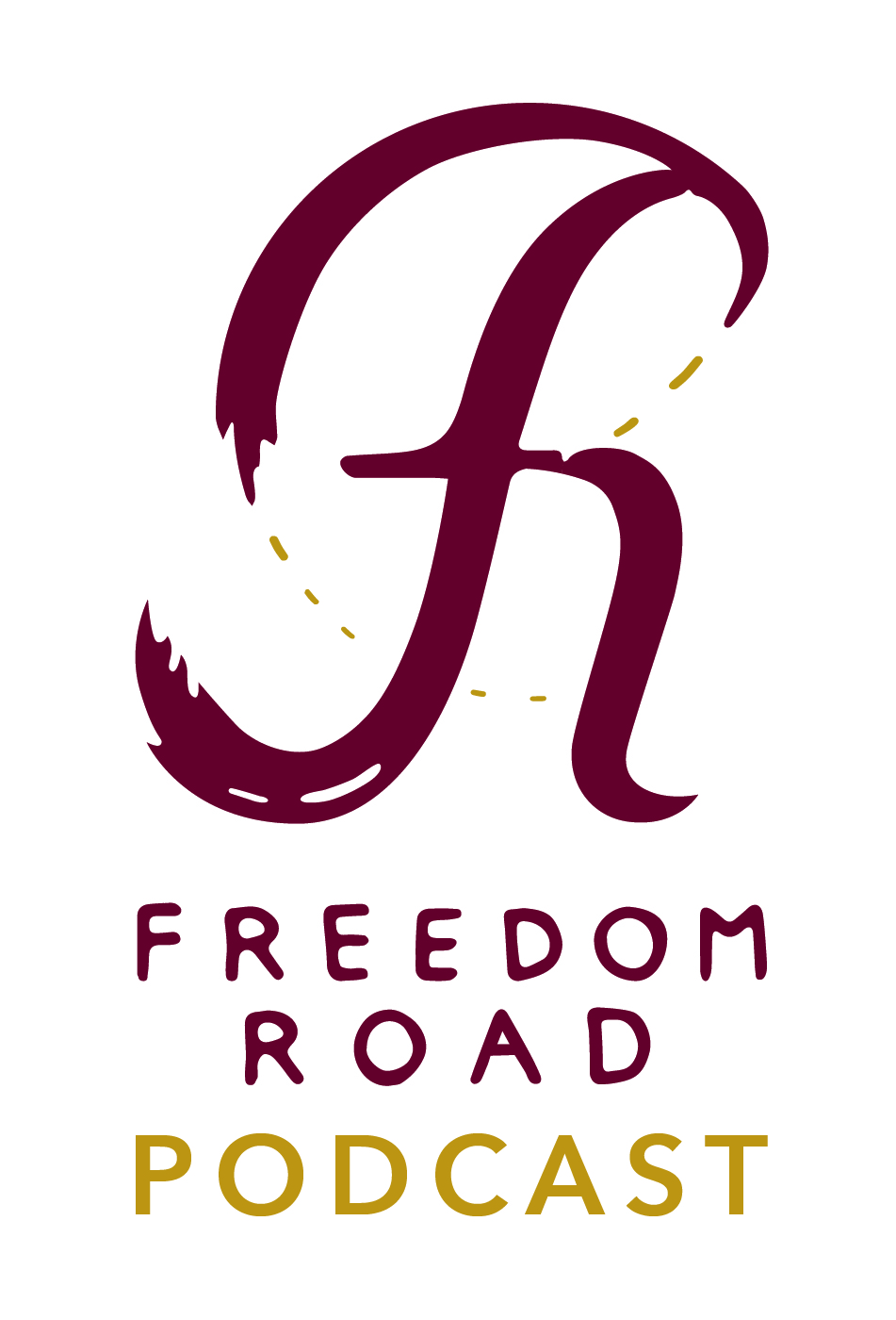 Immigration Love Fear And Daca Freedomroad