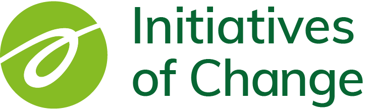 Initiatives of Change